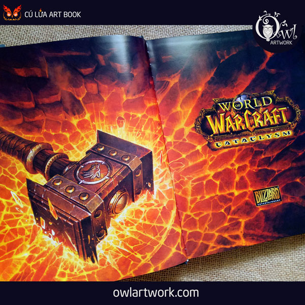 owlartwork-sach-artbook-game-world-of-warcraft-cataclysm-2