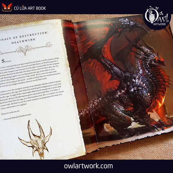 owlartwork-sach-artbook-game-world-of-warcraft-cataclysm-3
