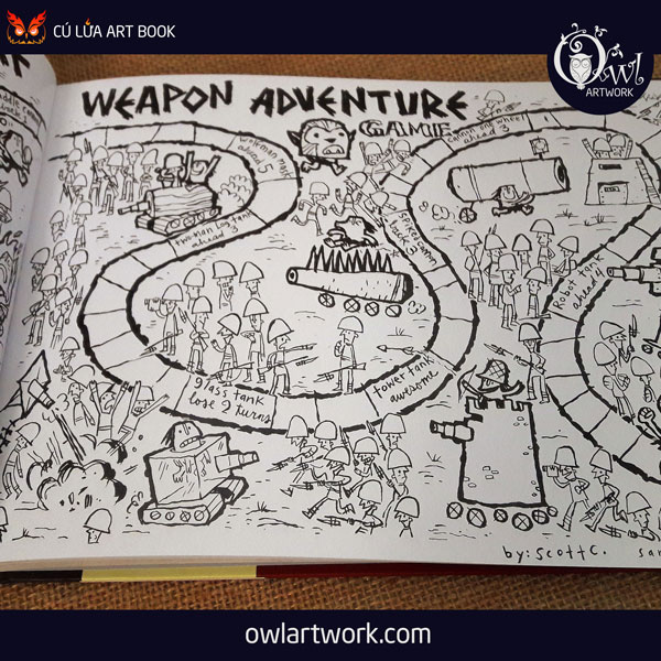 owlartwork-sach-artbook-sketch-travel-10