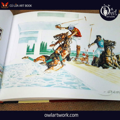 owlartwork-sach-artbook-sketch-travel-11