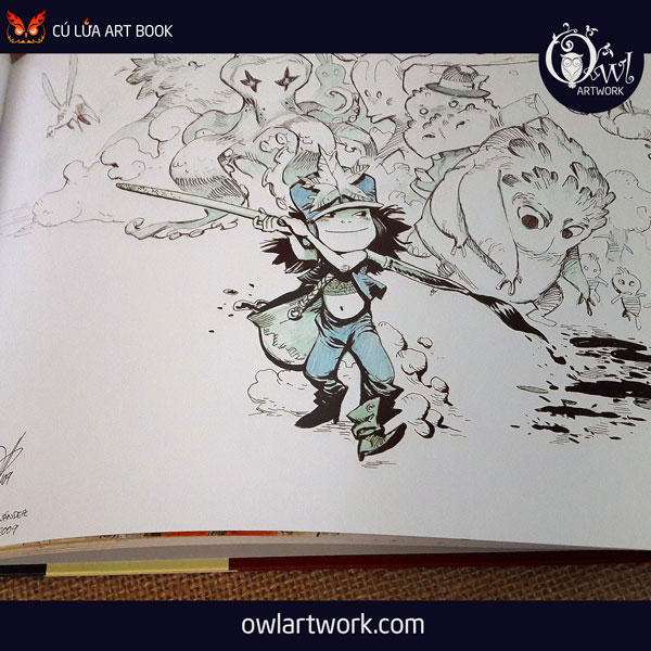 owlartwork-sach-artbook-sketch-travel-12