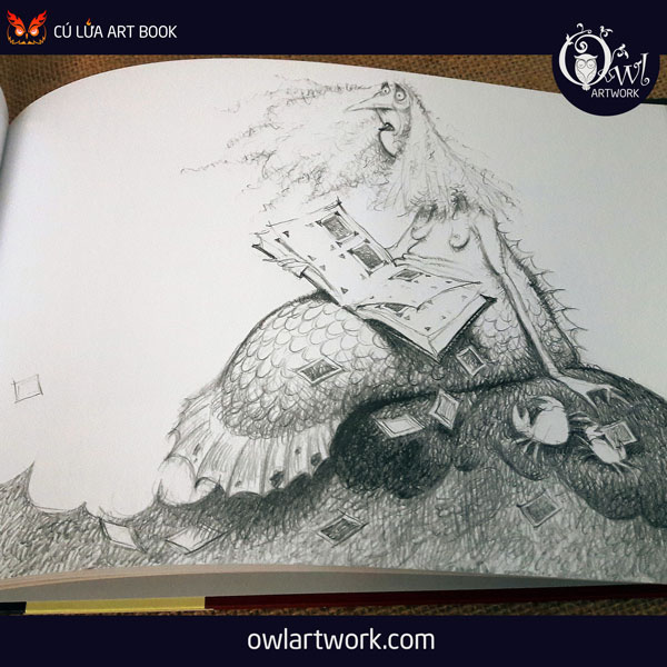 owlartwork-sach-artbook-sketch-travel-13
