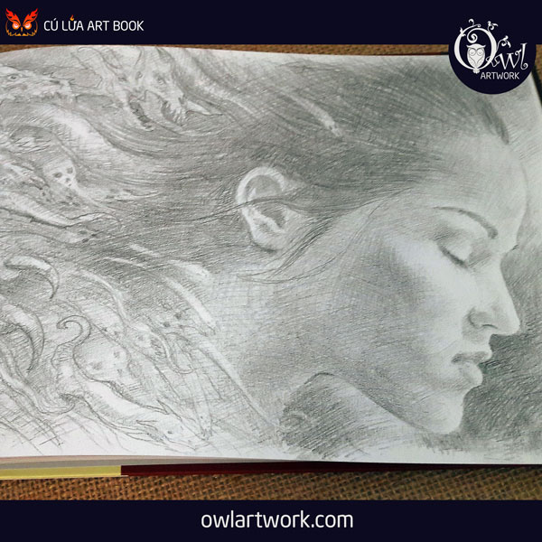 owlartwork-sach-artbook-sketch-travel-4