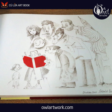 owlartwork-sach-artbook-sketch-travel-5