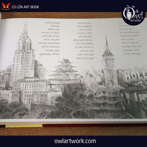 owlartwork-sach-artbook-sketch-travel-6