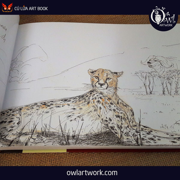 owlartwork-sach-artbook-sketch-travel-8