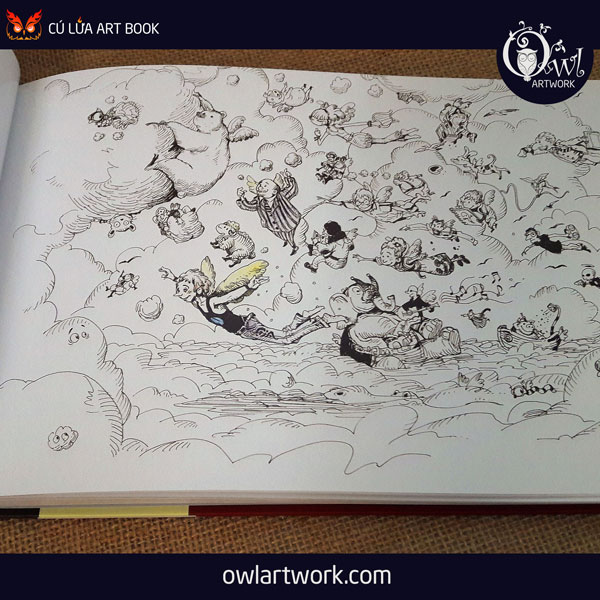 owlartwork-sach-artbook-sketch-travel-9