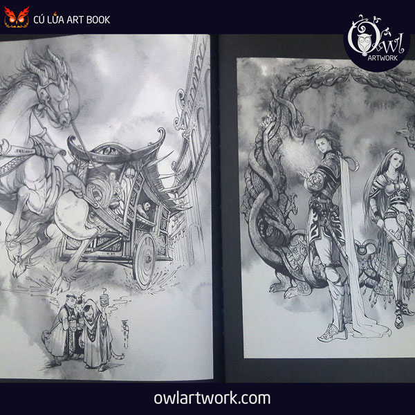 owlartwork-sach-artbook-trung-quoc-lee-kun-illustration-12
