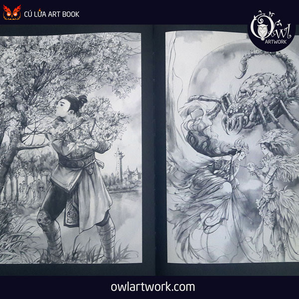 owlartwork-sach-artbook-trung-quoc-lee-kun-illustration-13