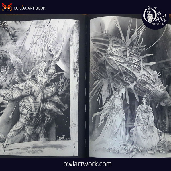 owlartwork-sach-artbook-trung-quoc-lee-kun-illustration-14