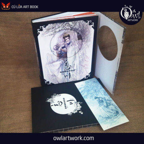 owlartwork-sach-artbook-trung-quoc-lee-kun-illustration-2