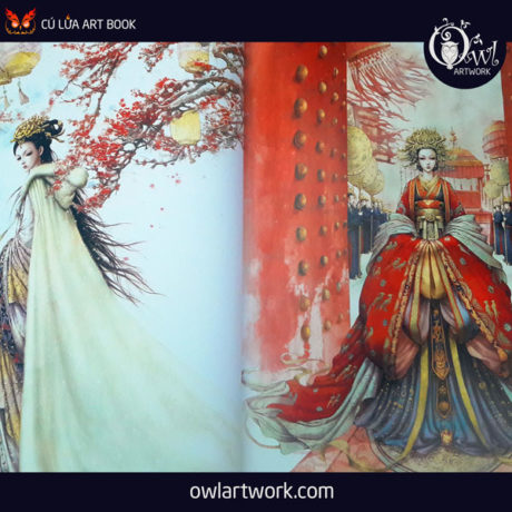 owlartwork-sach-artbook-trung-quoc-lee-kun-illustration-6