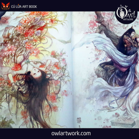 owlartwork-sach-artbook-trung-quoc-lee-kun-illustration-7