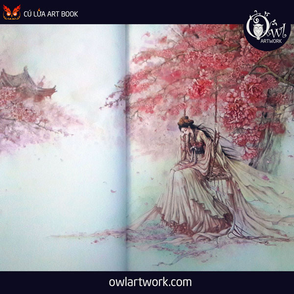 owlartwork-sach-artbook-trung-quoc-lee-kun-illustration-8