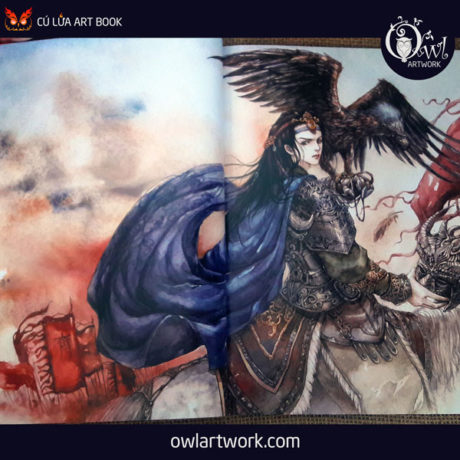 owlartwork-sach-artbook-trung-quoc-lee-kun-illustration-9