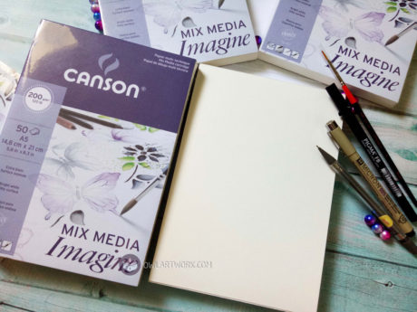 so-ve-canson-mix-media-imagine-200gsm-03