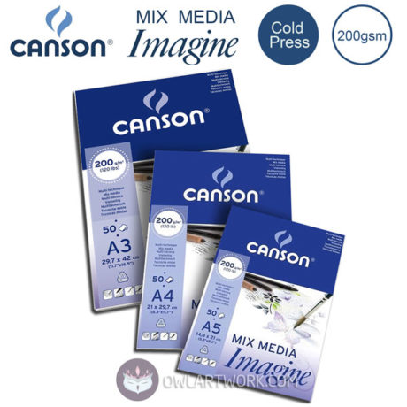 so-ve-canson-mix-media-imagine-200gsm