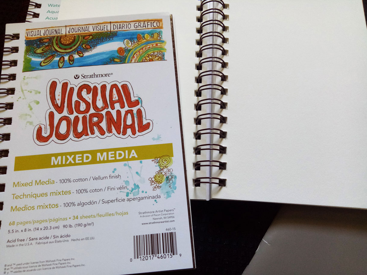 so-ve-strathmore-visual-journal-mixed-media-01