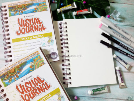 so-ve-strathmore-visual-journal-mixed-media-02