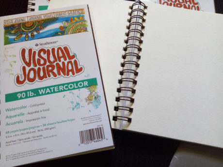 so-ve-strathmore-visual-journal-watercolor-190gsm-01