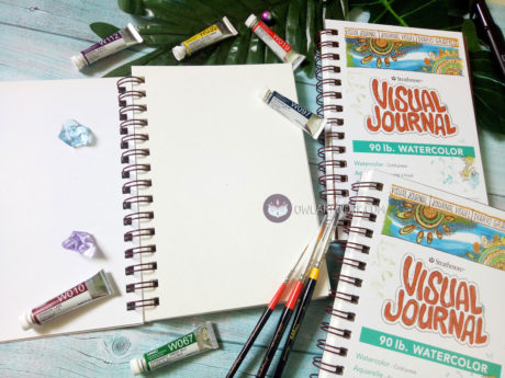 so-ve-strathmore-visual-journal-watercolor-190gsm-02