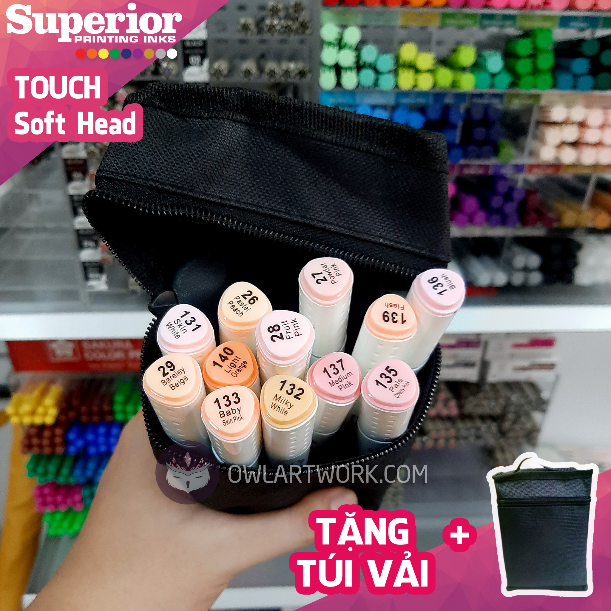 touch-soft-head-2