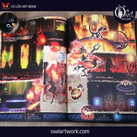 sach-artbook-odin-sphere-11