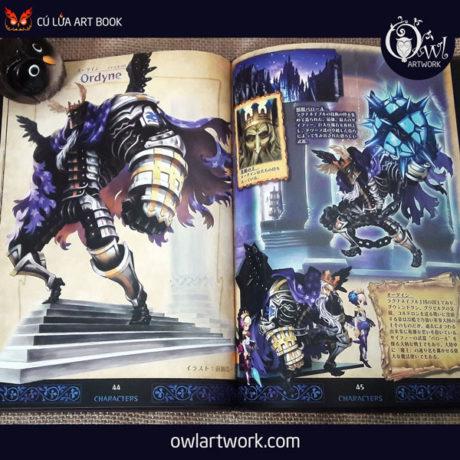 sach-artbook-odin-sphere-14