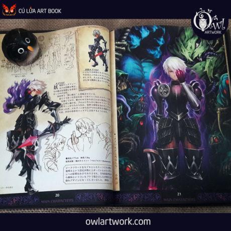 sach-artbook-odin-sphere-7