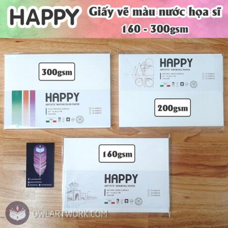 Giay-ve-mau-nuoc-hang-hoa-si-happy-07
