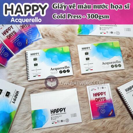 So-giay-ve-mau-nuoc-hang-hoa-si-happy-00