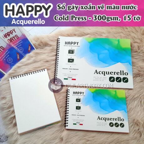 So-giay-ve-mau-nuoc-hang-hoa-si-happy-01