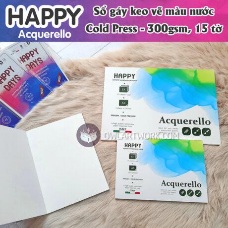 So-giay-ve-mau-nuoc-hang-hoa-si-happy-02