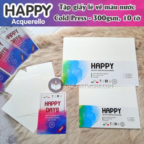 So-giay-ve-mau-nuoc-hang-hoa-si-happy-03