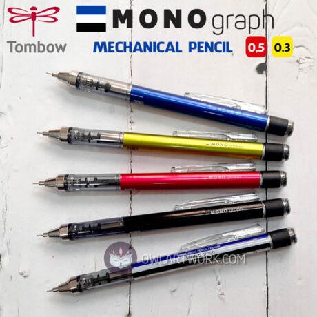 but-chi-co-khi-lac-tombow-mono-graph-cao-cap-01