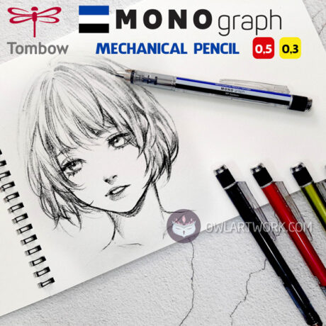 but-chi-co-khi-lac-tombow-mono-graph-cao-cap-02