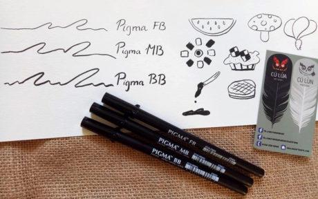 but-co-sakura-pigma-brush-pen-01