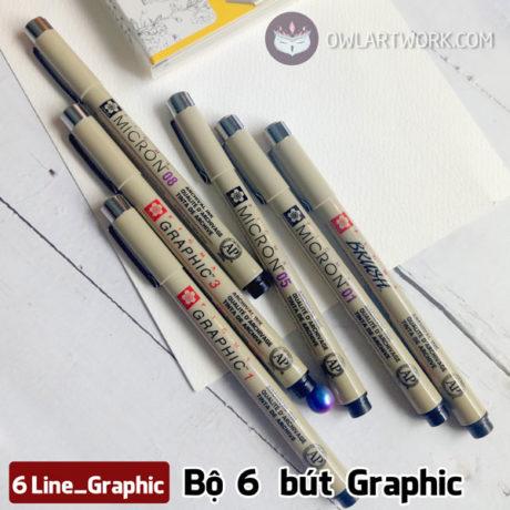 but-line-ky-thuat-sakura-pigma-micron-bo-6-cay-graphic-01