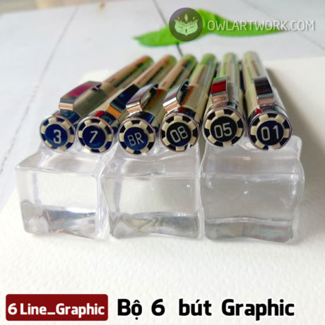 but-line-ky-thuat-sakura-pigma-micron-bo-6-cay-graphic-02