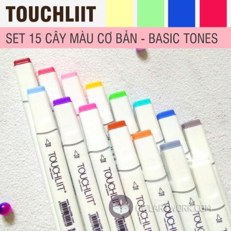 but-marker-mau-da-goc-con-set-mau-co-ban-basic-tone-01