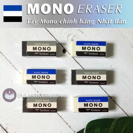 gom-tay-tombow-mono-cac-loai-01