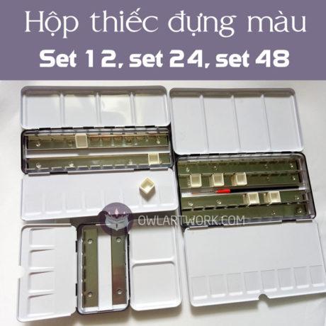 hop-sat-rong-dung-mau-01