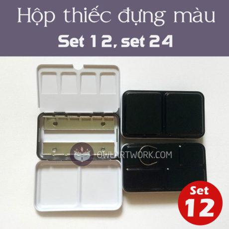 hop-thiec-dung-mau-set12