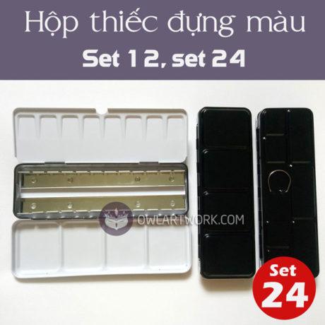 hop-thiec-dung-mau-set24