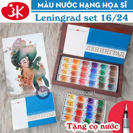mau-nuoc-leningrad-watercolor-01