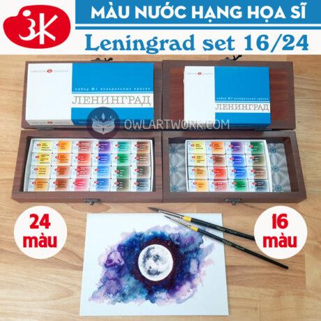 mau-nuoc-leningrad-watercolor-02