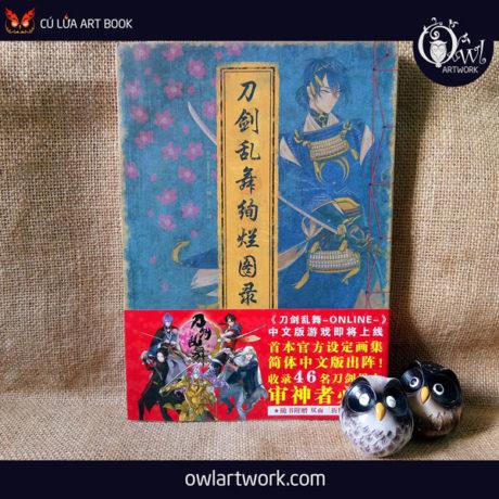 owlartwork-sach-artbook-dam-my-touken-ranbu-kenran-zuroku-1