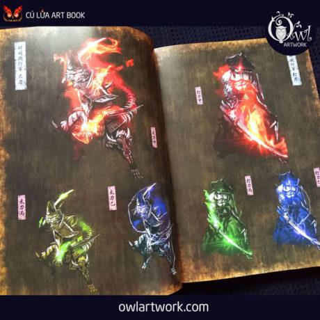 owlartwork-sach-artbook-dam-my-touken-ranbu-kenran-zuroku-14
