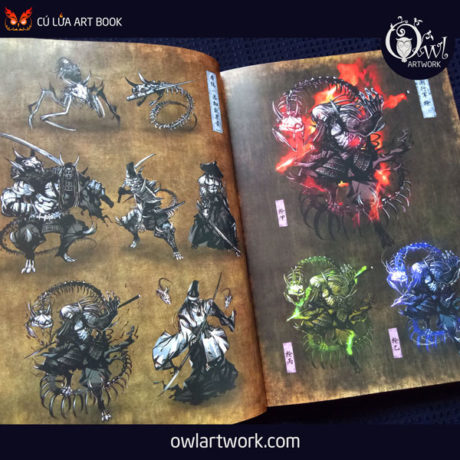owlartwork-sach-artbook-dam-my-touken-ranbu-kenran-zuroku-15