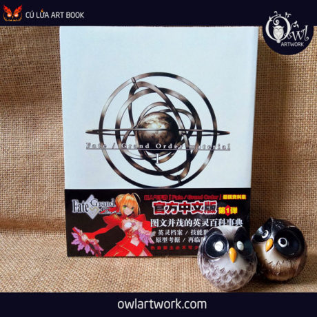 owlartwork-sach-artbook-anime-manga-fate-grand-order-material-1-1